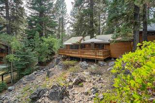 Listing Image 19 for 10535 Whitetail Lane, Truckee, CA 96161