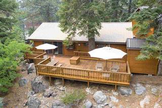 Listing Image 20 for 10535 Whitetail Lane, Truckee, CA 96161