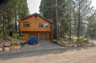 Listing Image 2 for 10535 Whitetail Lane, Truckee, CA 96161