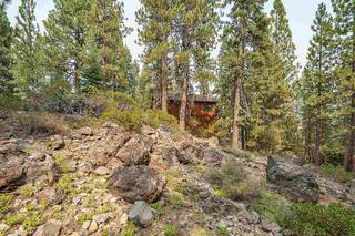 Listing Image 3 for 10535 Whitetail Lane, Truckee, CA 96161