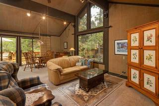 Listing Image 4 for 10535 Whitetail Lane, Truckee, CA 96161
