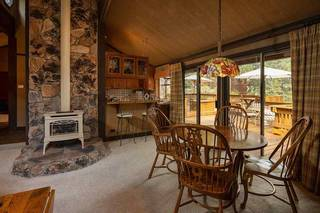 Listing Image 5 for 10535 Whitetail Lane, Truckee, CA 96161