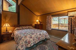 Listing Image 7 for 10535 Whitetail Lane, Truckee, CA 96161