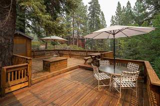 Listing Image 10 for 10535 Whitetail Lane, Truckee, CA 96161