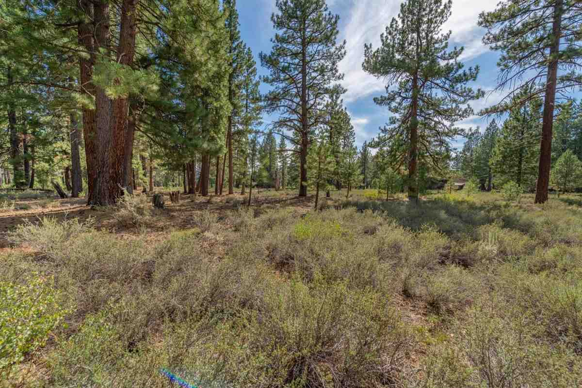 Image for 13581 Fairway Drive, Truckee, CA 96161