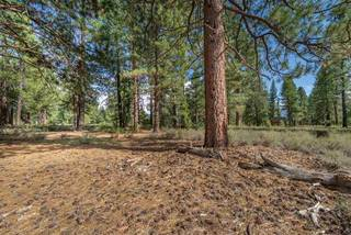 Listing Image 11 for 13581 Fairway Drive, Truckee, CA 96161
