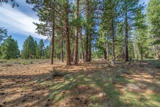 Listing Image 12 for 13581 Fairway Drive, Truckee, CA 96161
