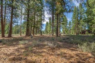 Listing Image 13 for 13581 Fairway Drive, Truckee, CA 96161