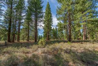 Listing Image 14 for 13581 Fairway Drive, Truckee, CA 96161