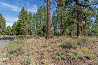 Listing Image 16 for 13581 Fairway Drive, Truckee, CA 96161