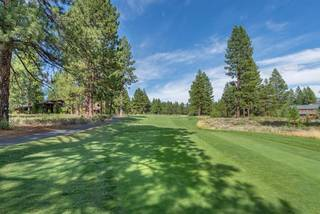 Listing Image 17 for 13581 Fairway Drive, Truckee, CA 96161