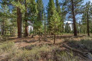Listing Image 2 for 13581 Fairway Drive, Truckee, CA 96161