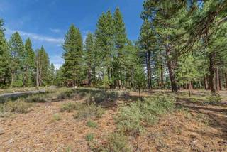 Listing Image 3 for 13581 Fairway Drive, Truckee, CA 96161