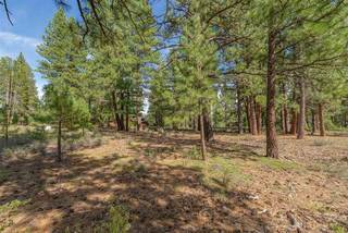 Listing Image 4 for 13581 Fairway Drive, Truckee, CA 96161