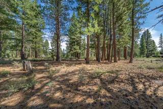 Listing Image 5 for 13581 Fairway Drive, Truckee, CA 96161