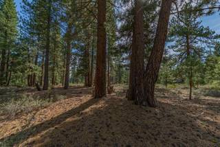 Listing Image 7 for 13581 Fairway Drive, Truckee, CA 96161