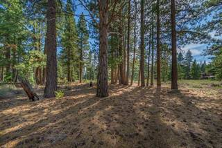 Listing Image 8 for 13581 Fairway Drive, Truckee, CA 96161
