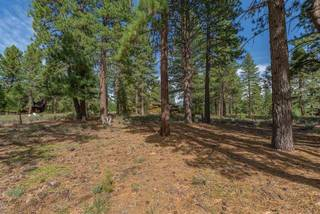Listing Image 9 for 13581 Fairway Drive, Truckee, CA 96161