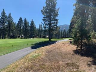 Listing Image 3 for 510 John Moody, Truckee, CA 96161