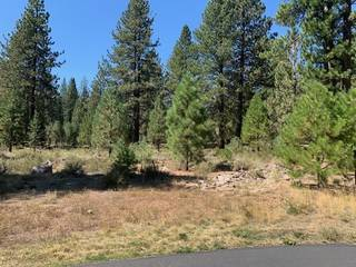 Listing Image 7 for 510 John Moody, Truckee, CA 96161