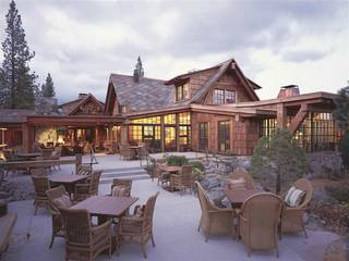 Listing Image 10 for 510 John Moody, Truckee, CA 96161