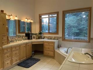 Listing Image 12 for 1205 Whitehall Avenue, Tahoe Vista, CA 96148