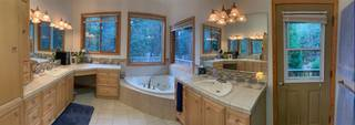 Listing Image 13 for 1205 Whitehall Avenue, Tahoe Vista, CA 96148