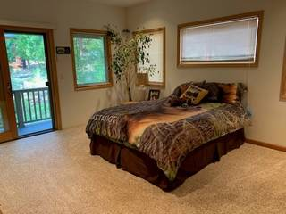 Listing Image 14 for 1205 Whitehall Avenue, Tahoe Vista, CA 96148