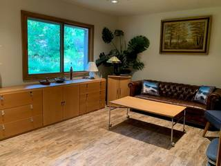 Listing Image 15 for 1205 Whitehall Avenue, Tahoe Vista, CA 96148