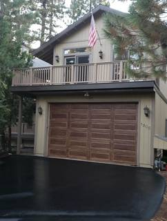 Listing Image 19 for 1205 Whitehall Avenue, Tahoe Vista, CA 96148