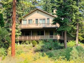 Listing Image 20 for 1205 Whitehall Avenue, Tahoe Vista, CA 96148