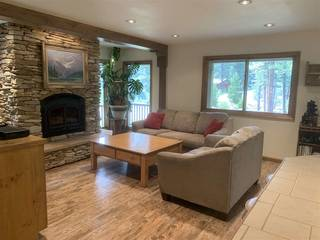 Listing Image 4 for 1205 Whitehall Avenue, Tahoe Vista, CA 96148