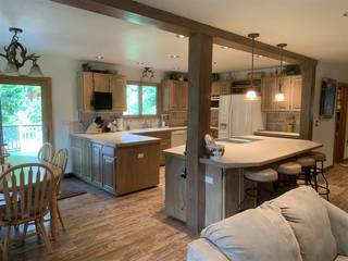 Listing Image 5 for 1205 Whitehall Avenue, Tahoe Vista, CA 96148