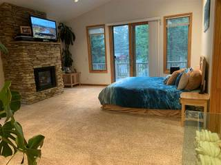 Listing Image 10 for 1205 Whitehall Avenue, Tahoe Vista, CA 96148