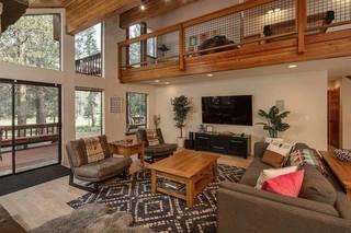 Listing Image 4 for 12303 Snowpeak Way, Truckee, CA 96161