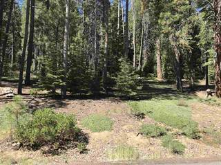 Listing Image 13 for 10986 Laurelwood Drive, Truckee, CA 96161