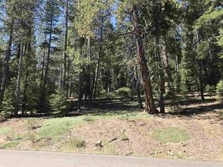 Listing Image 14 for 10986 Laurelwood Drive, Truckee, CA 96161