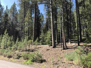 Listing Image 15 for 10986 Laurelwood Drive, Truckee, CA 96161