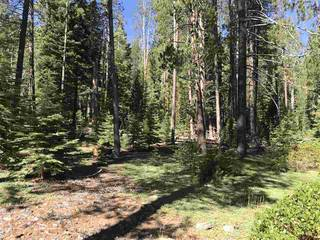 Listing Image 2 for 10986 Laurelwood Drive, Truckee, CA 96161