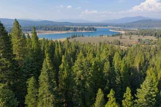 Listing Image 5 for 10986 Laurelwood Drive, Truckee, CA 96161