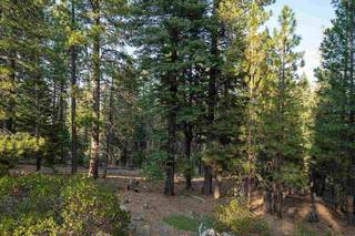 Listing Image 8 for 10986 Laurelwood Drive, Truckee, CA 96161