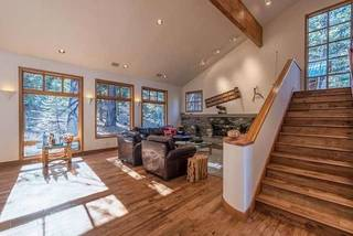 Listing Image 18 for 284 Basque, Truckee, CA 96161