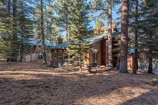 Listing Image 20 for 284 Basque, Truckee, CA 96161