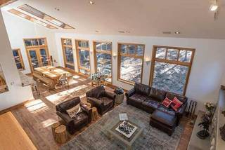 Listing Image 2 for 284 Basque, Truckee, CA 96161