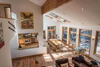 Listing Image 6 for 284 Basque, Truckee, CA 96161