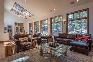 Listing Image 9 for 284 Basque, Truckee, CA 96161