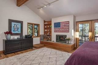 Listing Image 10 for 284 Basque, Truckee, CA 96161