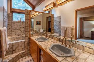Listing Image 14 for 350 Forest Glen Road, Olympic Valley, CA 96146