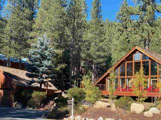 Listing Image 19 for 350 Forest Glen Road, Olympic Valley, CA 96146