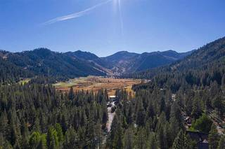 Listing Image 20 for 350 Forest Glen Road, Olympic Valley, CA 96146
